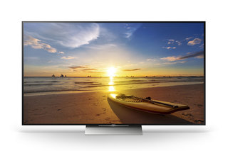 sony xd9305 4k tv review image 2