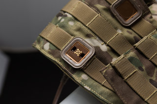 broadsword spine is the wearable tech to power future warfighters image 6