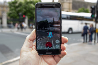 Best Pokemon Go tips to master the Pokemon mayhem
