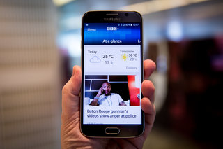 What is BBC+ and why should you download it for iPhone or Android?