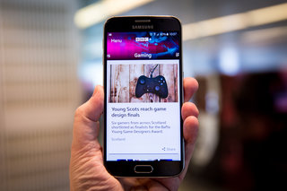 what is bbc and why should you download it for iphone or android  image 4