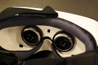 Samsung Odyssey is company's rival to Oculus Rift