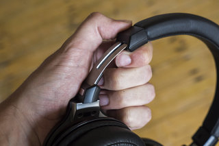audio technica ath msr7nc headphones review image 14
