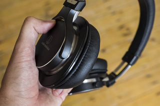 audio technica ath msr7nc headphones review image 17