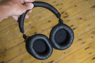 audio technica ath msr7nc headphones review image 2