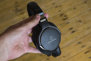 audio technica ath msr7nc headphones review image 3