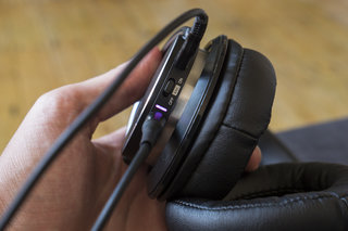 audio technica ath msr7nc headphones review image 8