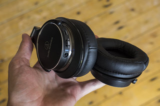 audio technica ath msr7nc headphones review image 9