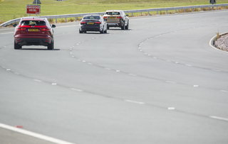 jaguar demos new technology to assist future drivers image 4