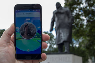 Pokemon Go: How to get the most from PokeStops and items