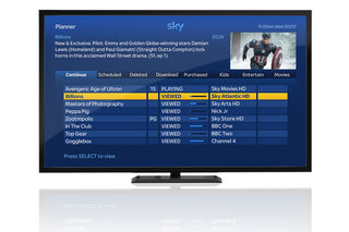 sky q features coming to sky here s what to expect in homepage refresh image 2