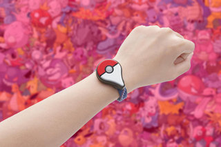 Pokemon Go Plus explained: Release date, price and everything you need to know