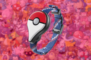 pokemon go plus explained release date price and everything you need to know image 2