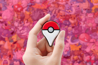 pokemon go plus explained release date price and everything you need to know image 5