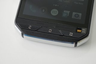 cat s60 review image 10