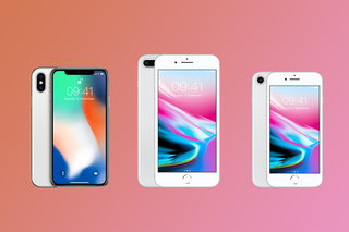 Apple iPhone 8, 8 Plus and iPhone X: Release date, specs and ev