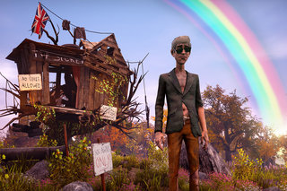 5 best indie games coming to Xbox One you must download