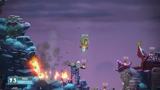 5 best indie games coming to xbox one you must download image 4