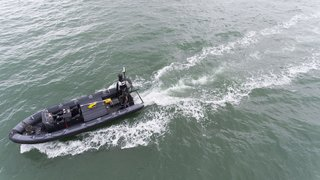 autonomous boats could help the navy fight pirates image 2