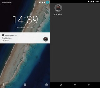 how to access android easter eggs oreo nougat and more image 3
