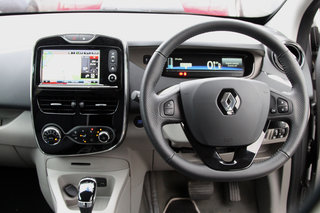 renault zoe review image 10