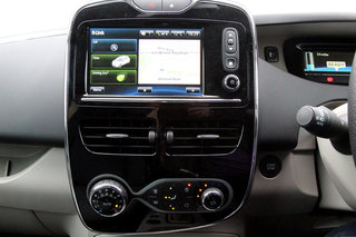 renault zoe review image 11