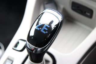 renault zoe review image 17