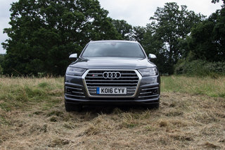 audi sq7 review image 1