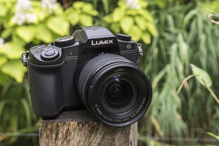 Panasonic Lumix G80 review: Affordable foray into 4K