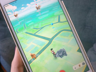 No surprise here: Pokemon Go breaks App Store record, Apple says
