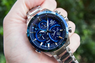 casio edifice eqb 500 watch first connected device second image 6
