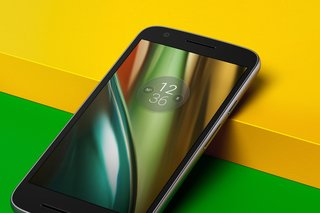 Full Moto E3 specs finally confirmed