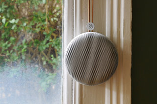 B&O BeoPlay A1 by Bang & Olufsen review: Bluetooth speaker bliss