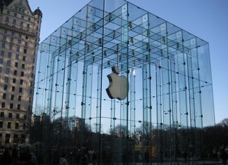 Apple likely to push its booming services as iPhone sales decline