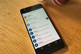 PixelPhone app for Android makes light work of phoning people
