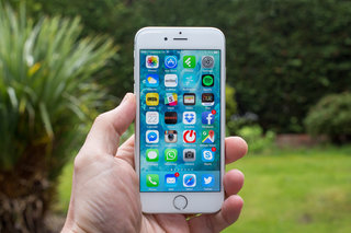 Apple iPhone 6S review: Is 3D Touch worth the upgrade?