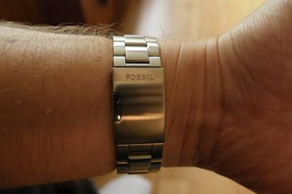 fossil q founder review image 4
