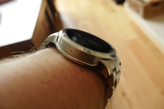 fossil q founder review image 5