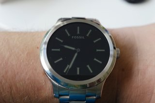 fossil q founder review image 6