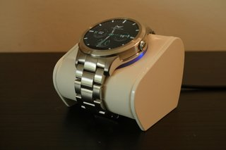 fossil q founder review image 7