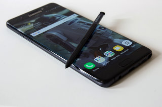 samsung galaxy note 7 review image 15