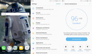samsung galaxy note 7 review image 17