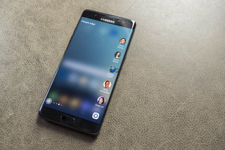 samsung galaxy note 7 review image 4