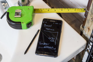 samsung galaxy note 7 review image 6
