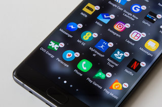 samsung galaxy note 7 review image 9