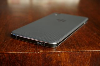 blackberry dtek50 review image 10
