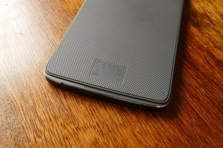 blackberry dtek50 review image 28