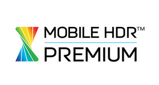 mobile hdr dolby vision hdr10 and mobile hdr premium explained image 6