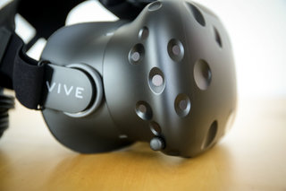 HTC Vive price soars thanks to Brexit, Oculus Rift to follow?