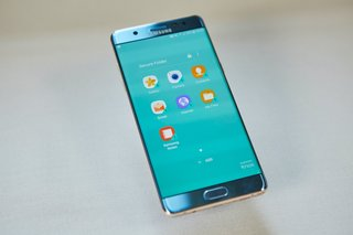 Samsung Galaxy Note 7: What's new?